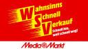 Schnäppchen, Sonderangebote, sale, Rabattaktion, Deals, Media Markt, WSV, Wahnsinns-Schnell-Verkauf