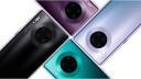 Smartphone, Huawei, Huawei Mate 30 Pro, Quadcam, Pro, Mate 30