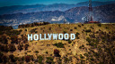 Filmindustrie, Hollywood, Los Angeles, Mpa, Motion Picture Association