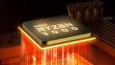 Prozessor, Cpu, Chip, Amd, Ryzen 3000