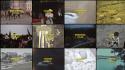 Archiv, DDR, Filmarchiv, Heimfilme, Schmallfilm
