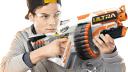 Hasbro, Nerf, Nerf Gun