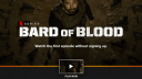 Netflix, Serie, Streamingportal, Serien, Episode, Bard of Blood