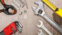 Reparatur, werkzeug, Recht auf Reparatur, Werkzeuge, Reparierbarkeit