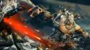 Spiel, Blizzard, Diablo, Mobile Game, Diablo Immortal