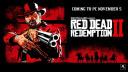 Pc, Launch, Rockstar Games, Red Dead Redemption 2, Red Dead Redemption 2 für PC