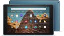 Tablet, Amazon, Fire, Fire HD, Amazon Fire HD 10