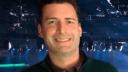Microsoft: Xbox-Veteran Mike Ybarra steigt nach über 20 Jahren aus