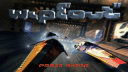 MS-DOS, WipEout, MS-DOS-Spiel