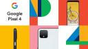 Google, Neuvorstellung, Pixel 4, Pixel 4 XL