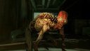 Trailer, Shooter, Koop, Rebellion, Zombie Army 4: Dead War, Zombie Army 4, Dead War