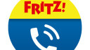 App, Avm, Fritzbox, FritzFon, Fritzapp Fon