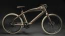 Fahrrad, E-Bike, Elektrofahrrad, Pedelec, The X One