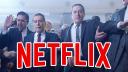Netflix: Übersicht der neuen Serien und Filme im November 2019