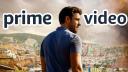 Amazon, Streaming, Teaser, Streamingportal, Filme, Serien, Amazon Prime Video, Prime Video, Action, Übersicht, Tom Clancy's Jack Ryan, November 2019