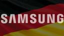 Samsung, Logo, Deutschland, Markt, Marktanteil