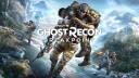 Spiel, Ubisoft, Shooter, Ghost Recon Breakpoint, Breakpoint