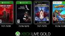Microsoft, Konsole, Spielkonsole, Xbox, Xbox One, Microsoft Xbox One