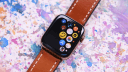 Apple Watch Series 5 - Smartwatch mit Always-on-Display getestet