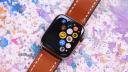 """Apple Watch: Analyst spricht schon jetzt über Features der """"Series 6"""""""