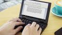 Windows 10, Pc, Notebook, Laptop, Mini-Laptop, Peakago, Mikro-Notebook