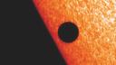 Sonne, Planet, Transit, Merkur, Merkurtransit