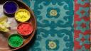 Colors of Holi: Microsoft veröffentlicht Wallpaper-Set für Windows 10