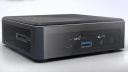 Pc, Intel, mini-pc, Desktop-PC, NUC, Next Unit of Computing, Mini-Desktop, Intel NUC, NUC10, Intel NUC 10, Frost Canyon