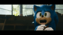 Trailer, SEGA, Sonic, Paramount Pictures, Sonic The Hedgehog