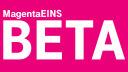 Logo, Deutsche Telekom, Tarif, Tarife, Flatrate, MagentaEINS, MagentaEins Beta