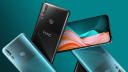 Smartphone, Htc, Desire, HTC Desire 19s