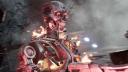 Terminator: Resistance - Der Scifi-Shooter zeigt sich im Launch-Trailer