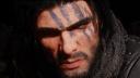 Crimson Desert - Erster Trailer zum Online-Rollenspiel veröffentlicht