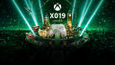 Microsoft, Xbox, Event, London, X019, Xbox Event, X019 London