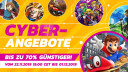 Nintendo Switch, Switch, sale, Deals, eShop