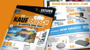 Schnäppchen, Sonderangebote, sale, Angebote, Rabattaktion, Deals, Saturn, prospekt, Kaufrausch