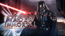 Vader Immortal - Launch-Trailer zur finalen Episode des VR-Spiels