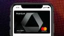 NFC, Kreditkarte, Bezahldienst, Apple Pay, mobiles Bezahlen, Mobile Payment, Banking, Mastercard, Commerzbank