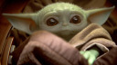 Serie, Star Wars, TV-Serie, Disney, Disney+, The Mandalorian, Baby Yoda