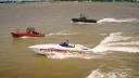 The Grand Tour: Amazon-Show parkt die Autos und geht aufs Wasser