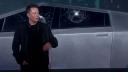 tesla, Elon Musk, Tesla Motors, Cybertruck, Scheiben