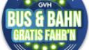 Aktion, Gratis, Hannover, ÖPNV