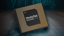 Prozessor, Cpu, Chip, SoC, 5G, Mediatek, MediaTek Dimensity 1000, MT6885, MT6885Z
