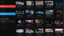 Videos, Media Player, 5KPlayer