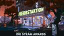 Steam, Valve, Valve Steam, sale, Steam Sale, herbstaktion