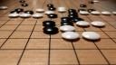 DeepMind, Go, Brettspiel
