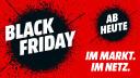 Verlängert: Media Markt-Angebote mit Schnäppchen am Black Friday