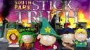 Spiel, South Park, Stab der Wahrheit