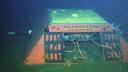 Unterseekabel, Seekabel, Tiefseekabel, Internet-Backbone