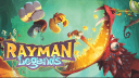 Ubisoft, Epic Games Store, Jump & Run, Rayman Legends